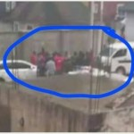 EFCC Storms Hostels Occupied By IMSU Students In Search Of Yahoo Boys (Photo)
