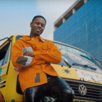 VIDEO: Ladipoe – Jaiye (official video)