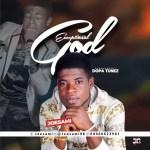 MUSIC: Joesami – Exceptional God