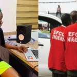 EFCC Returns Zlatan Ibile's Car And Phone, Management Confirms