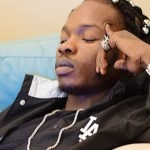 Kemi Olunloyo And Naira Marley's Management Reveal Why He Is Still In Custody