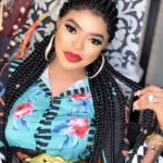 Nigerian Cross-dresser, Bobrisky Declares The Number Of Boyfriends He Has!