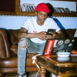 Wizkid says his next song will be released in 5years; That's in 2024!
