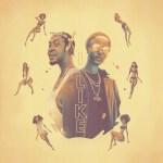 MUSIC: Kojo Funds ft. WizKid – I Like