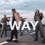 MUSIC: CKay ft. DJ Lambo – Way