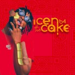 FULL ALBUM: Dremo – Icen B4 the Cake EP