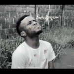 MUSIC + VIDEO: SAM KINGPIN – NO TO XENOPHOBIA