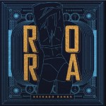 MUSIC: Reekado Banks – Rora