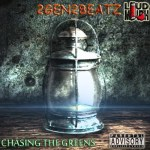 MUSIC: 2gen2beatz – Chasing The Greens