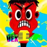MUSIC: Wande Coal ft. Sarz – Vex