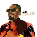 MUSIC: Ycee – Wahala Dey