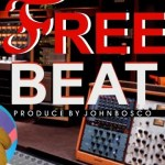 FREE BEAT: Classic Afro Beat (Prod. by Johnbosco)