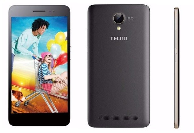 tecno-w4-specs-pricing