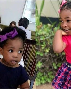Davido Buys Rolex Watches Worth 60 Million For His Daughters