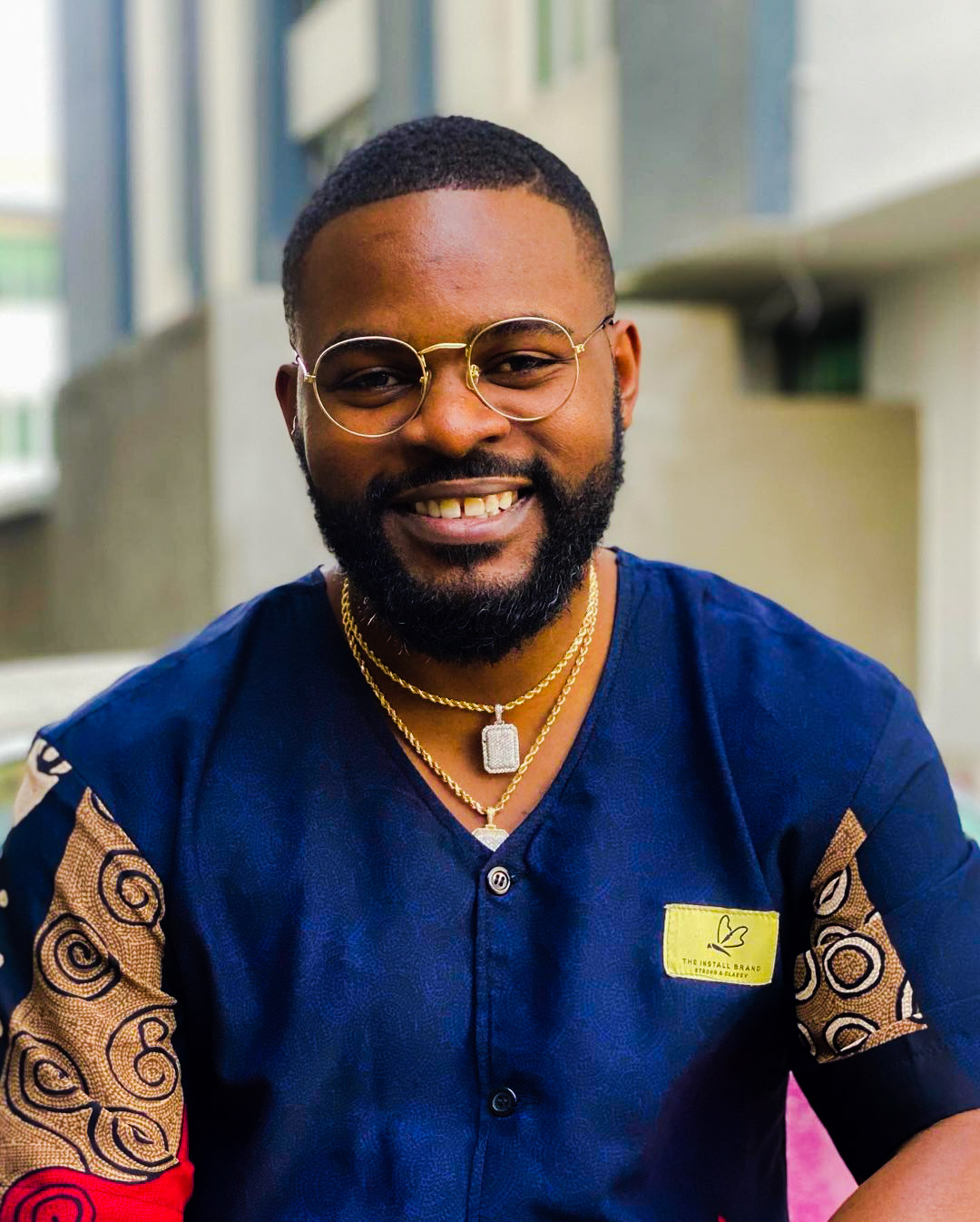 """Falz Blends Nigerian And South African Sounds In """"Squander"""" Remix"""