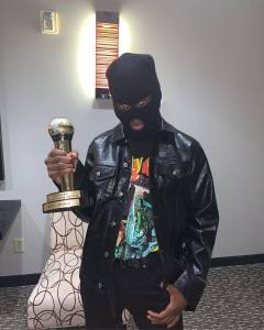 Rema Award