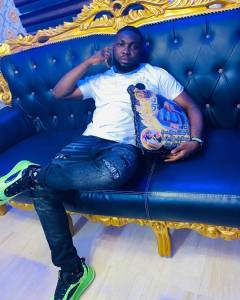 Sunnex Ozuawala Biography (Net worth, Career, Waploaded Ceo)