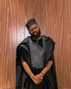 Noble Igwe Biography (Net worth, Career, 360nobs Ceo)