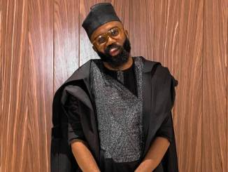 Noble Igwe Biography (Net worth, Career, 360nobs Ceo)