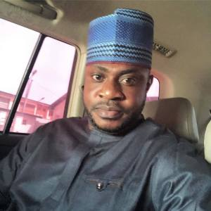 Odunlade Adekola Biography (Career, Education, Net Worth)