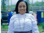 Tope Alabi Biography ( Career, Family Education, Songs)