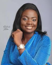 Adeyinka Alaseyori Biography