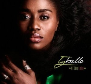 TY Bello Biography