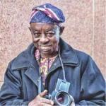 Tunde Kelani Biography; Background, Career, Awards