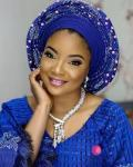 Linda Ejiofor Biography; Early Life, Is She Married?