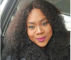 Stella Damasus Biography.
