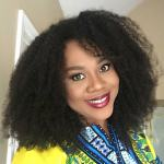 Stella Damasus Biography; Early Life, Is She Married?