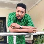 Baba Rex Biography; Background, Career, Is He Married?