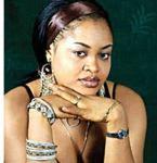 Nkiru Sylvanus Biography; Early Life, Career, Movies