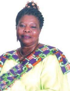 Remi Abiola Biography.