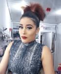 Adunni Ade Biography; Early Life, Is She Married?