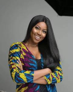Who is Yvonne Nelson?