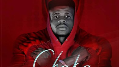 Photo of [MUSIC] BELLBOY – CHAKA CHAKA