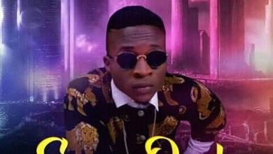 Photo of Video: Real P – Egwu Ogede
