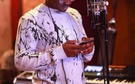 Mp3: Korede Bello – Champion + Bless Me