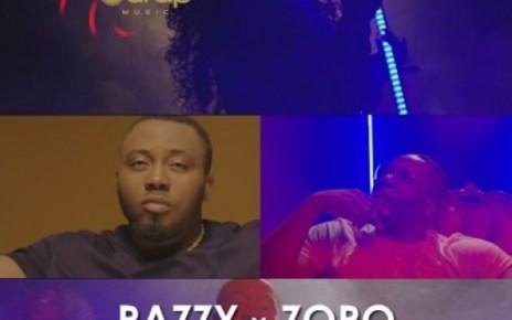 Video: Razzy x Zoro – Link Up