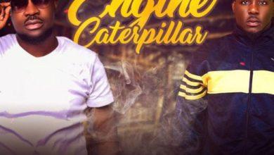 Photo of FreeBeat: Mr Raw Ft Zoro – Engine Caterpillar