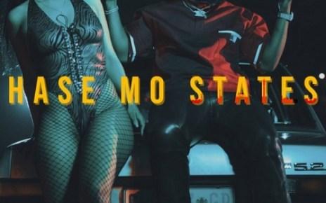 Mp3: Cassper Nyovest – Hose Mo State