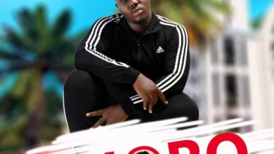 Photo of [mp3] Blazer Q – Ichoro