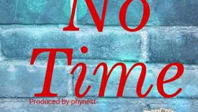 Photo of Music: Oluwa Diamond Ft. Timmy Wealth & Young Zeez – NO TIME
