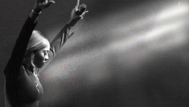 Photo of Mp3: Tiwa Savage – One