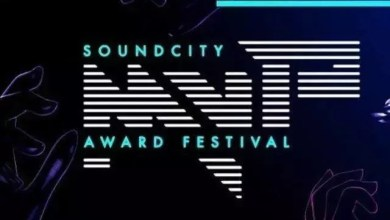 Photo of Soundcity MVP Awards 2018 Full List Of Winners And Nominees