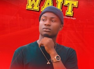 Photo of Mp3: Dj MightyDove – ya Wait Ft. Da Hero X Imabros, NewFaze