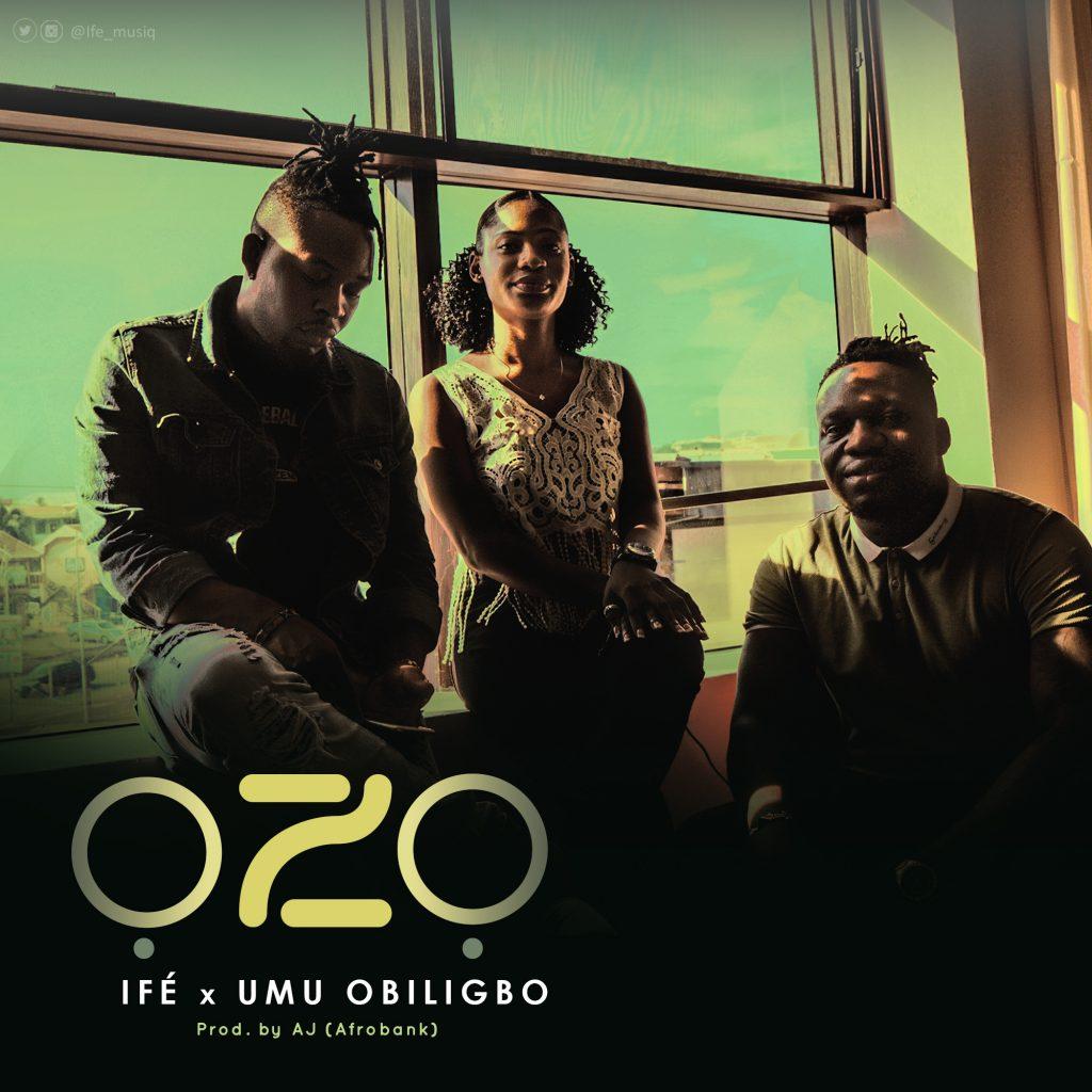 download umu obiligbo level up