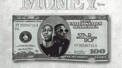 Photo of Video: Soft – Money (Remix) Ft Wizkid