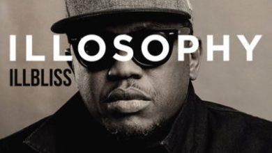 Photo of EP: Illbliss – Illosophy